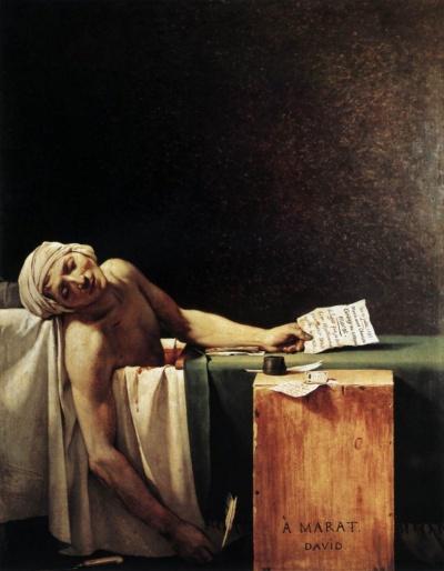 Óleo sobre lienzo, (165x128 cm) Museos reales de Bellas Artes de Bélgica
